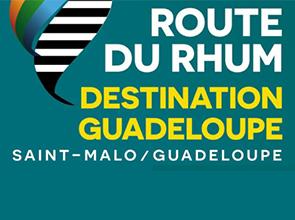 VEEDOL PARTENAIRE DE LA ROUTE DU RHUM 2018