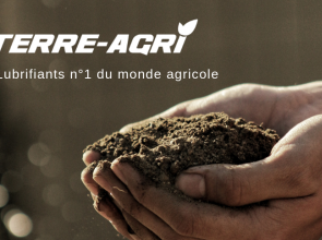 Infographie Terre-Agri